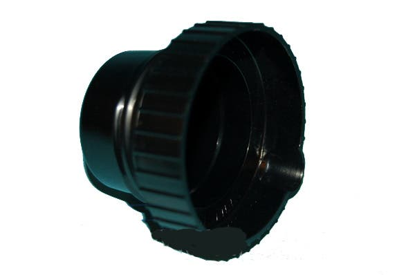 Kirby Cap Tank For G4 G5 G6 Vacuum Cleaner 308999