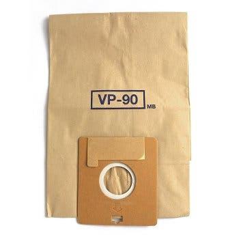 Samsung Vacuum Bags