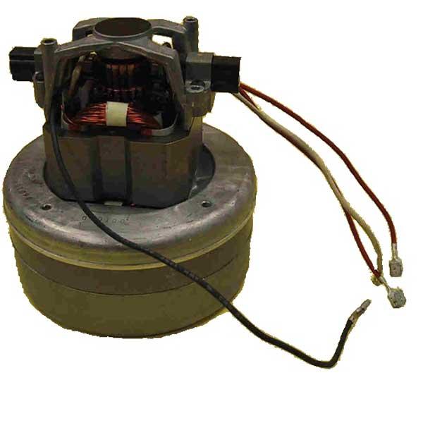 filter queen 2 speed vacuum cleaner motor 4008001100 replaces 4 Hoover Vacuum Wiring Diagram filter queen 2 speed vacuum cleaner motor 4008001100 replaces 4 wire version