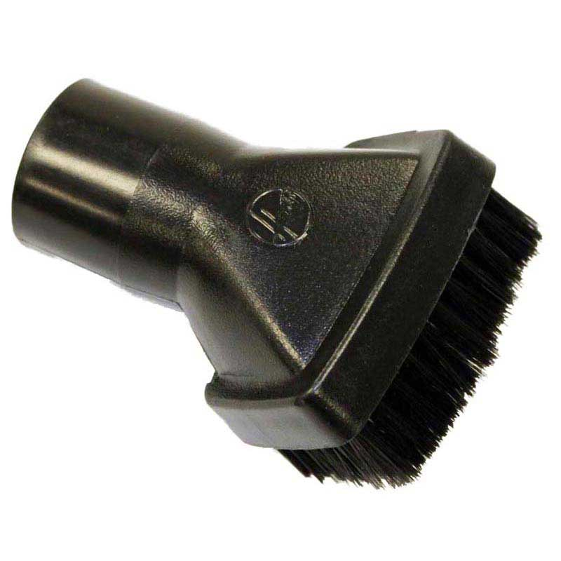 Hoover Windtunnel Upright Dusting Brush 43414174 43414197