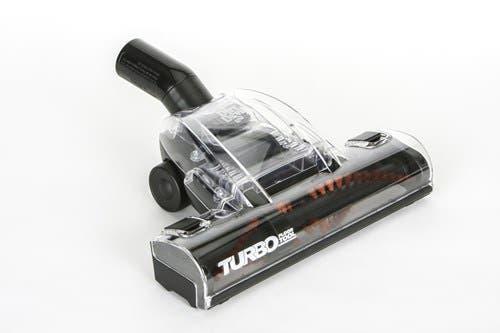 Genuine Dirt Devil Turbo Floor Tool 440001145