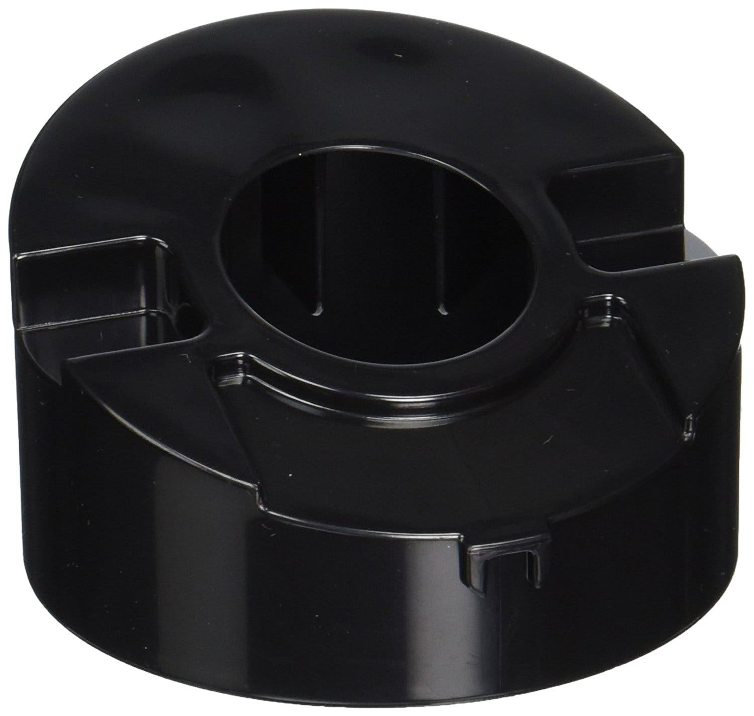 Hoover Filter Cap 517657001 For Linx Cyclonic Stick Vacuum