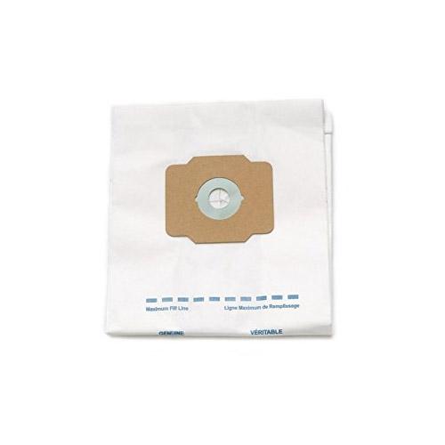 Eureka 54585 110360a Filteraire Central Vacuum Bags 54585