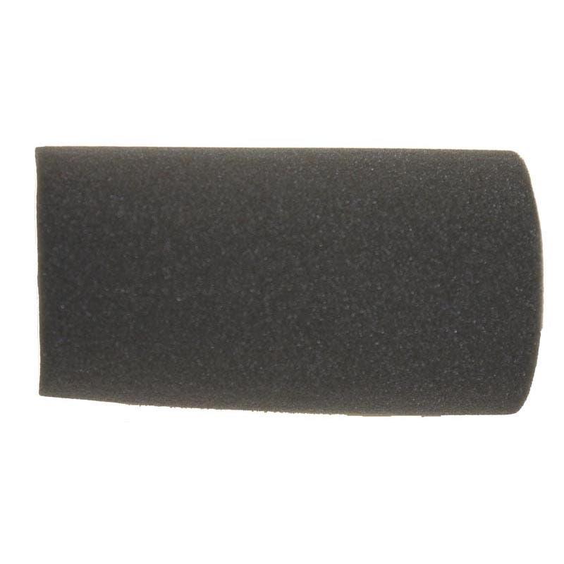 Hoover 59155130 Washable Sponge Filter For U5019 Genuine