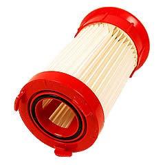 GE Vacuum Cleaner Filter
