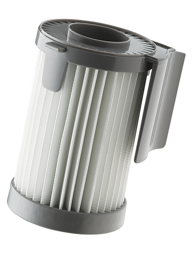 Eureka Dcf 14 Dust Cup Filter 62731a Dcf14 Genuine