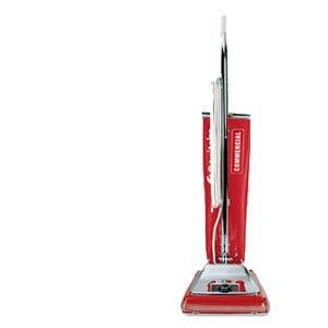 Sanitaire Sc886 By Electrolux Commercial Upright Vacuum