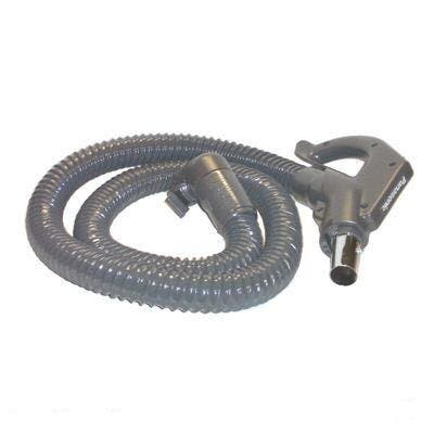 Kenmore Panasonic Canister Hose