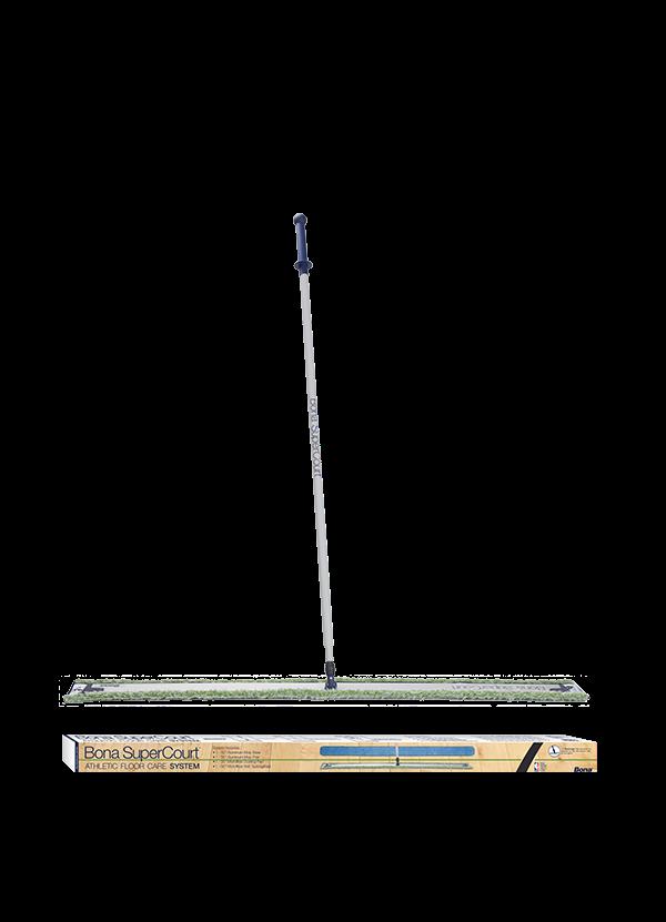 Bona Wm710013471 Super Court Athletic Floor Care System