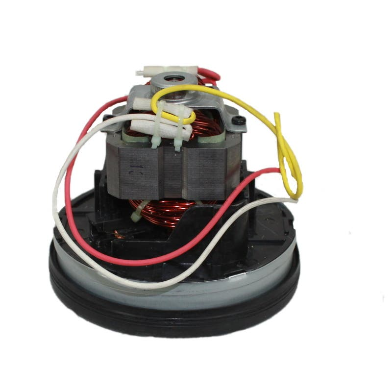 Bissell Healthy Home Motor Assembly With Gasket And
