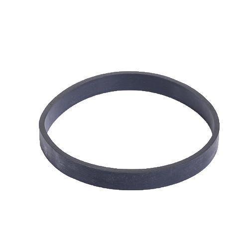 Bissell Proheat 2x Revolution Flat Pump Belt 160 6428