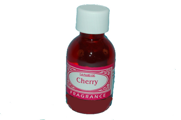 Rainbow Thermax Water Basin Fragrance Cherry Vacuum