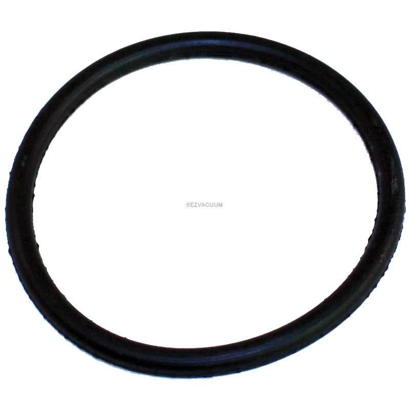 4 Vacuum Belt for Eureka C2094 Commercial Vacuum