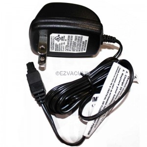 Does This Work For The Shark Adaptor Xa2950 V2945z V2950