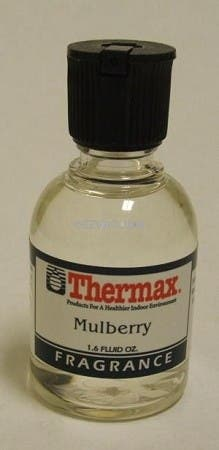 Thermax  Mulberry Aromatizer 1.6 oz.