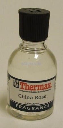 Thermax China Rose Aromatizer 1.6 oz