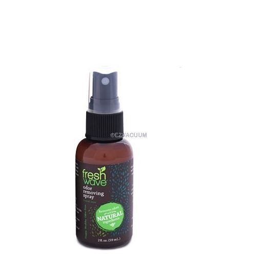 TRAVEL SPRAY,2oz-FRESH WAVE,AMBER