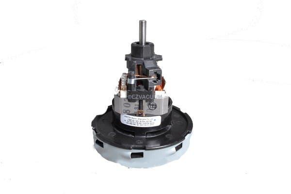 Bissell 017-5972 POWERsteamer ProHeat Motor