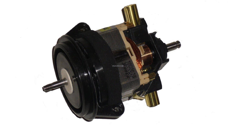 Oreck XL21 Series Vacuum Cleaner Motor