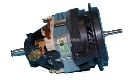 Oreck Upright Motor for XL100, 9100, 9200. Part 097550501 / 097553501