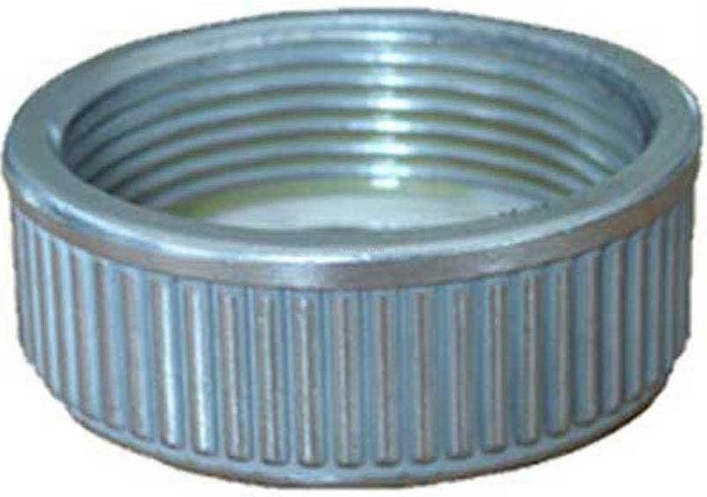 Proteam Aluminum Wand Nut - 100099