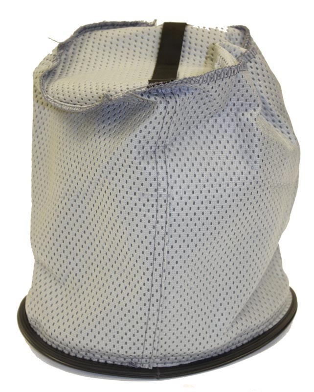 Proteam Runnig Wombat Sequoia Canister Cloth Bag - 103115 - 1 Pack