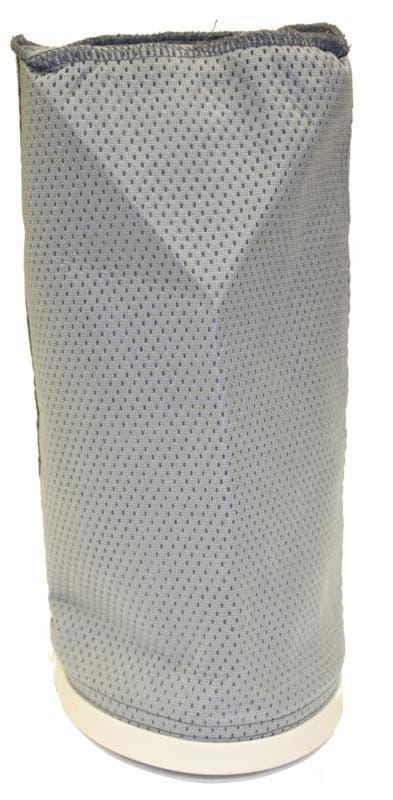 Proteam Everest Back Pack Cloth Bag - 103176 - 1 Pack