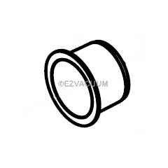 Proteam 1500 Air Duct Hose Sleeve - 104227