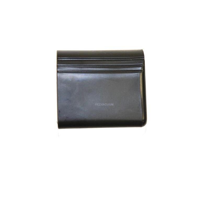 Proteam 1500XP Upright Strain Relief Clasp - 105091