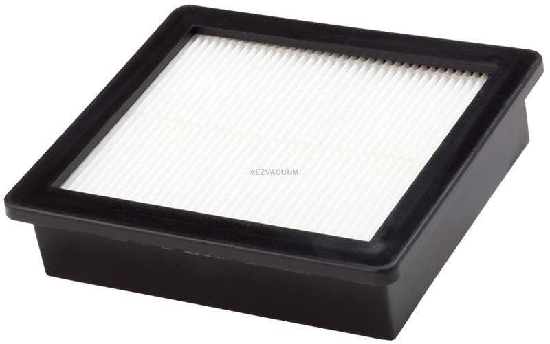 Proteam PRO6 / PRO10 Exhaust Hepa Vacuum Cleaner Filter - 2 Pack - 107315