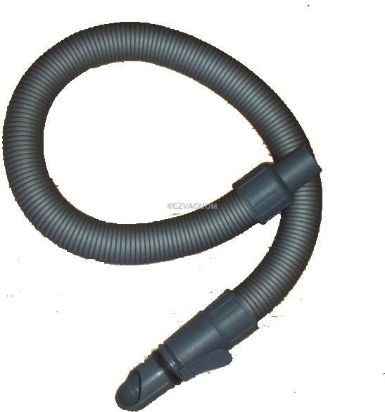 Oreck Halo Hose for upright vacuum cleaner