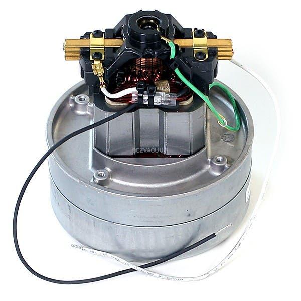 Ametek 115923 Blower / Vacuum Motor