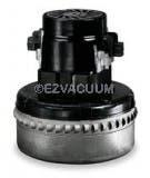 Ametek 116336-00 2-stage 5.7 vacuum motor