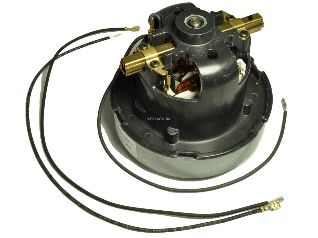 Kenmore Vacuum Cleaner Motor 119539-00