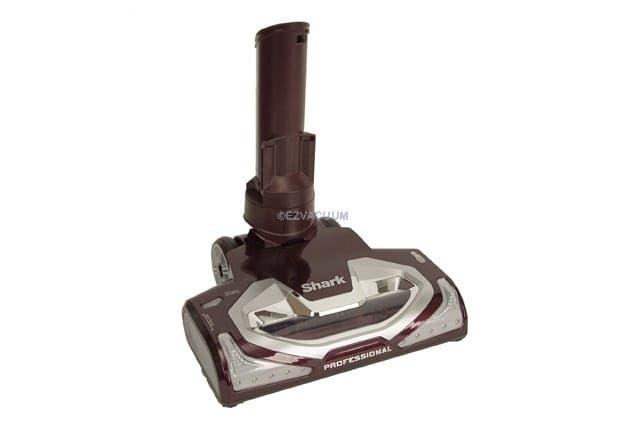 Shark Motorized Floor Nozzle 1278fc652 For Shark Rotator