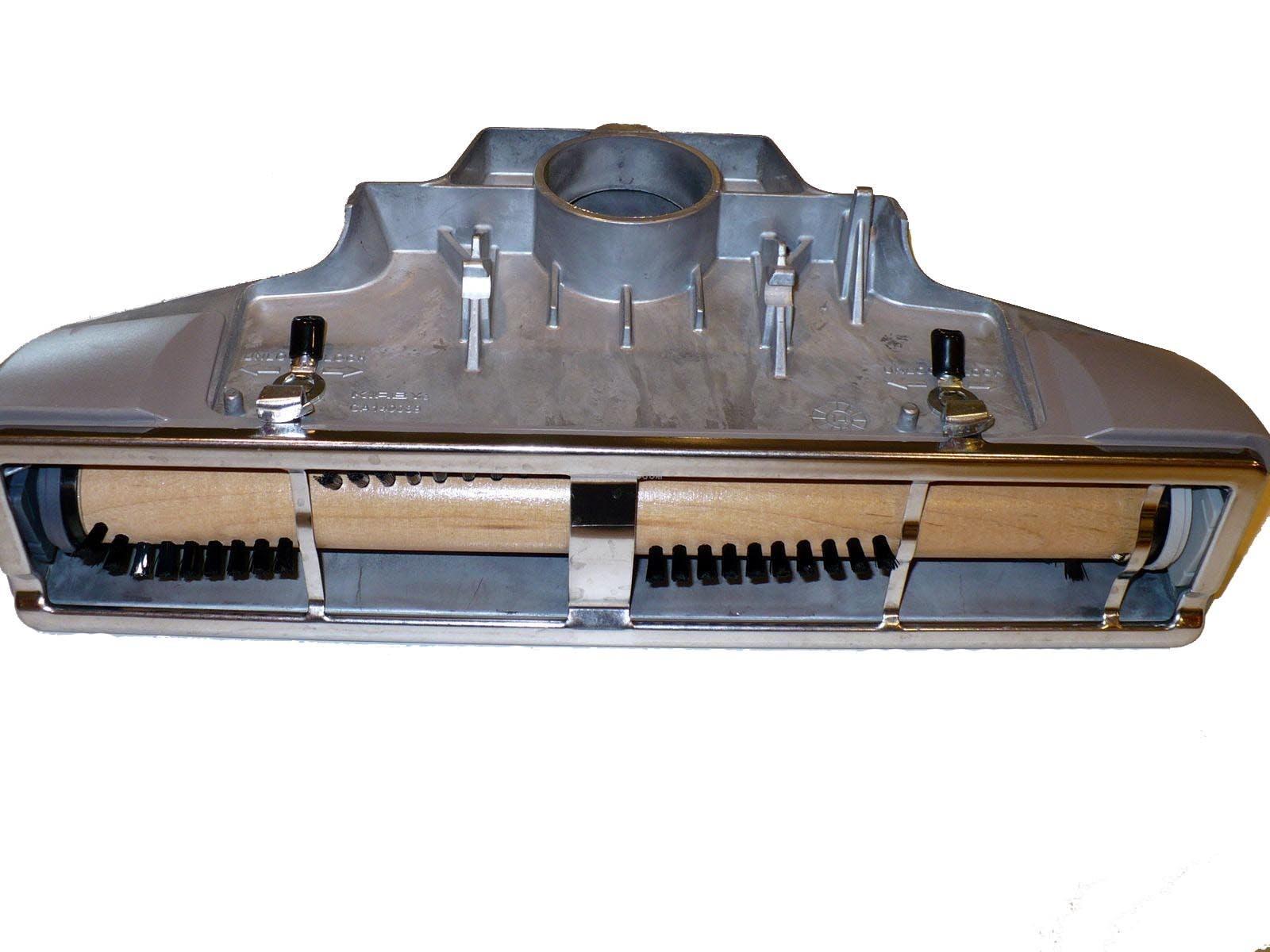 Kirby Sentria II Upright Nozzle Assembly