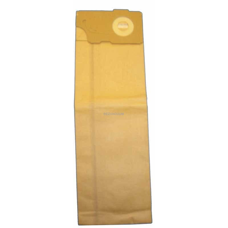 NSS Pacer, Marshall and Bandit Vacuum Bags - Generic - 10/pk