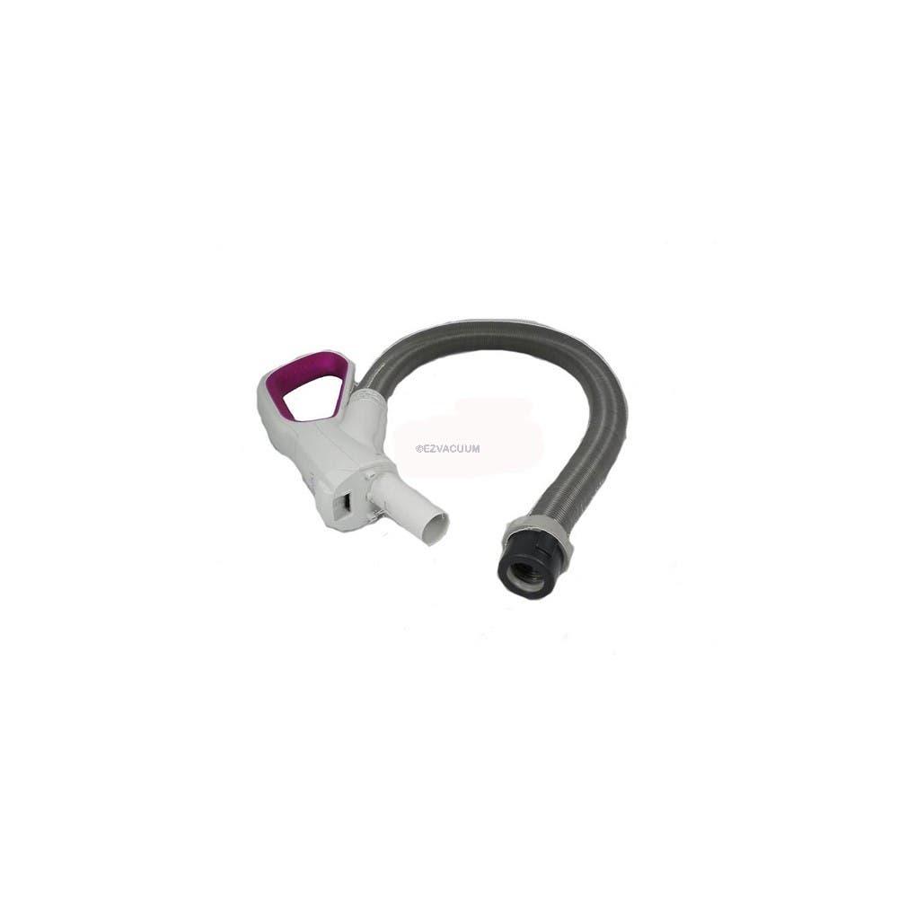 Eureka Electrolux EL8501Upright Vacuum Clenaer Hose Assembly - 15890-4