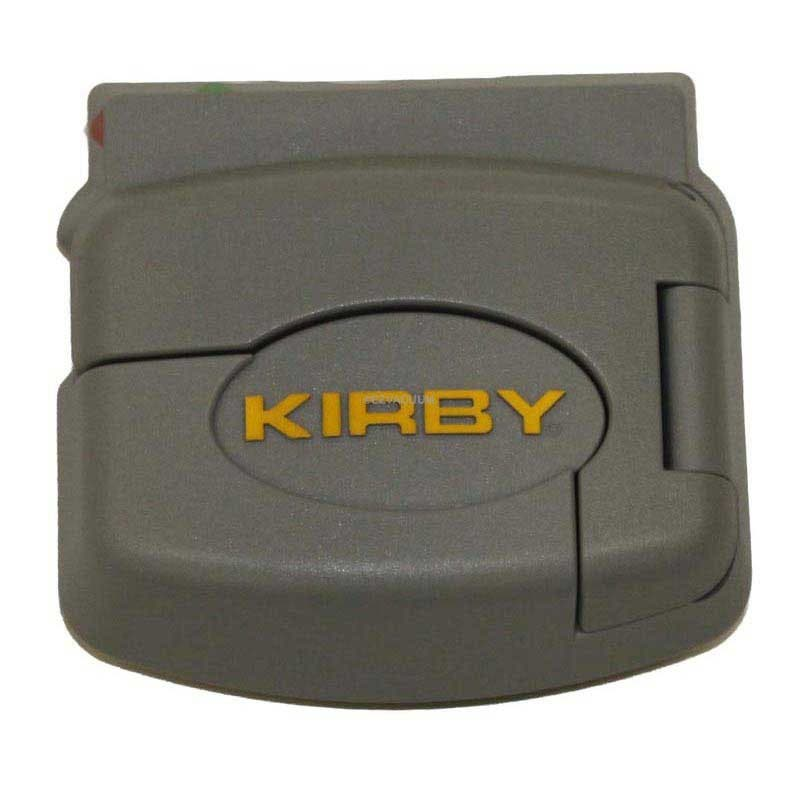 Kirby Ultimate G, Diamond Edition Belt Lifter Body With Lever And Label - 159204
