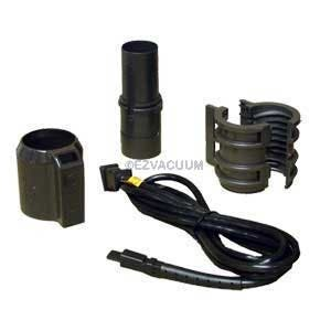 """Electrolux 1-3/8"""" Convertible Pigtail Hose Cuff Kit  - 170153"""