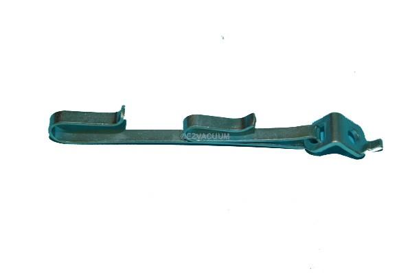 Kirby  173676 Vacuum Cleaner Cord/Bag Hook