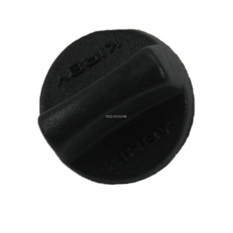 174993S SCREW, HANDLE FORK REAR COVER G4 PLASTIC