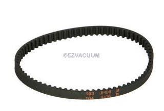Royal Dirt Devil M082750 Power Nozzle Belt - 1KD8715000 - Genuine
