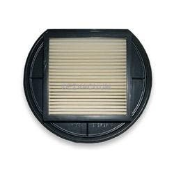 Dirt Devil F27 HEPA Filter 1-LY2108-000 for Pets Bagless Upright Vacuums