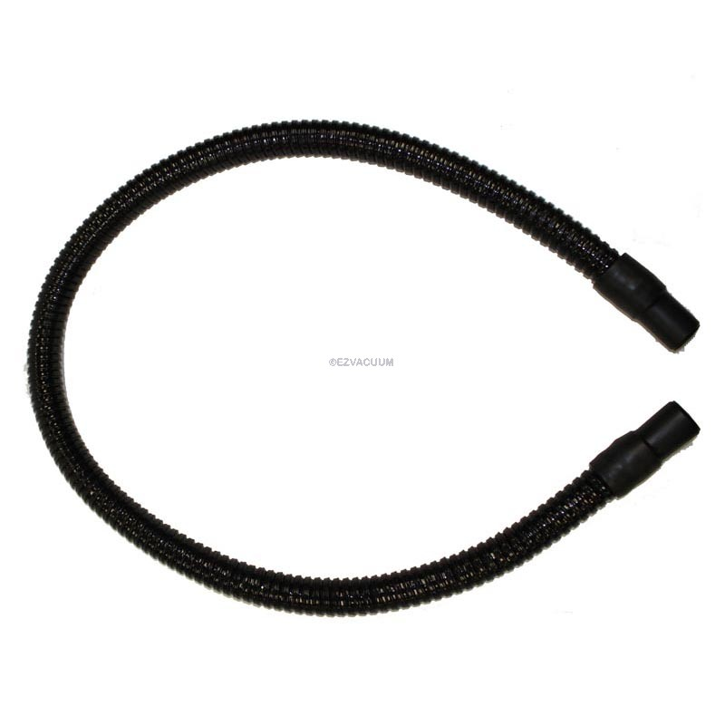 Ash Vac Hose 1m50 For Loveless Cheetah Ii Or Cougar Vacuums