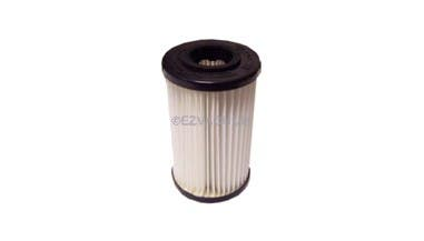 Kenmore 20-50722 Primary filter