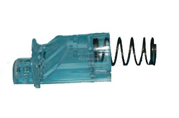 Bissell 2032103 Slider Release for Model 3760
