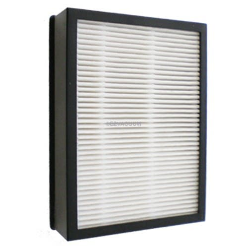 Bissell Style 22 Post-Motor HEPA Filter - 203-2172