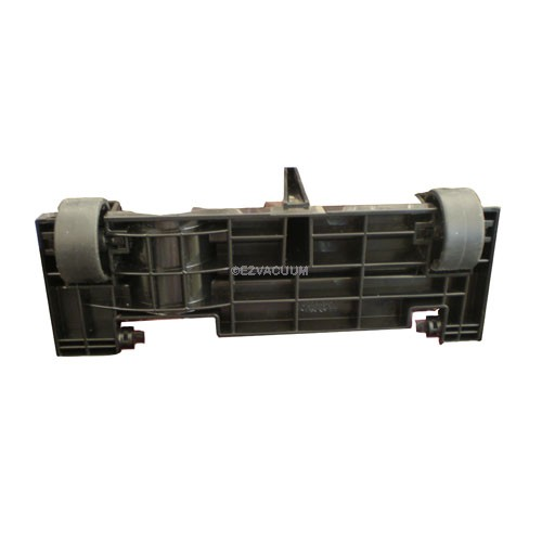 Bissell Momentum Roller Assembly - 203-2351