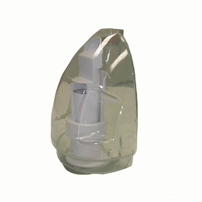 Bissell 2035009 Dirty Water Tank